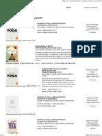 Todos Los Libros Del Autor Andre Van Lysebeth