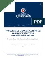contabilidad_financiera_I.pdf