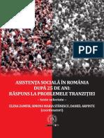 2015_zamfir_asistenta_sociala_romania.pdf