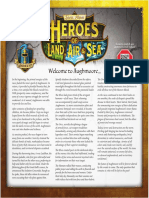 HLAS_2nd_Basegame_Rulebook.pdf
