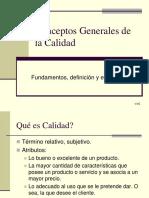 Clase 3 Conceptos Generales de La Calidad-15