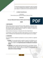 Bases_Concursoguiones.pdf