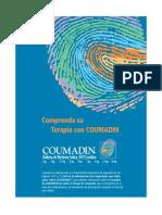 293Us08Bc02405_Understandtherapybro_Spanish.pdf