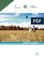 Caietul_elevului__Relatii_Armonioase_In_Familie_.pdf