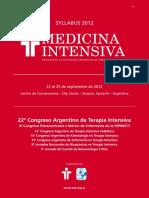 Syllabus 2012.pdf