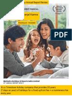 mahindra_holidays_review.pdf