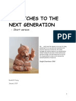1Dispatches short version Jan 2019.pdf