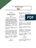 Constitution (2013).pdf