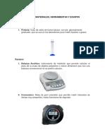 fisica 1 pendulo.docx