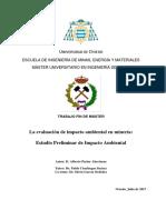 TFM_AlbertoPastorAberturas.pdf