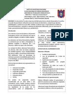 Práctica 1. Soluciones Farmacéuticas.docx