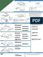 li4278-qsg-en.pdf