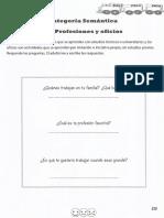 Profesiones y oficios.pdf