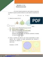 MAT6-T2-02-Perimetro-de-um-circulo (1)