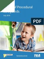 pro safeguards  july 2018 pdf