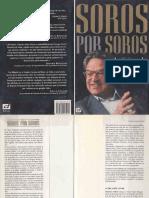 Soros por Soros.-Anticipando el Futuro.pdf