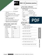 Messages1-11(1).pdf
