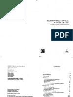 El_Cementerio_Central_Bogota_la_vida_urb.pdf
