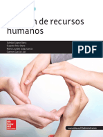 Financiacion y prestaciones de la Seguridad Social.pdf
