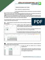 2-FILAS_COLUMNAS_CELDAS_EXCEL_2010.pdf