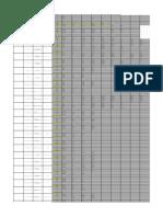 Standard Xact for Finance (XFin) Scripts.pdf