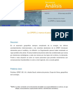 DIEEEA10_2019FRANMAR-OPEPx.pdf