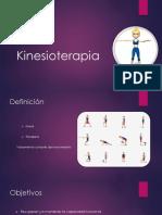 kinesioterapia1