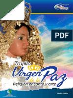 Libro Virgen de la Paz.pdf