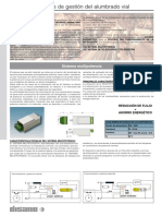 Sistemas_de_gestión_del_alumbrado_vial.pdf