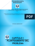 distribucion de insumos concha.pptx