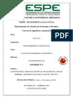 INFOME-Convertidor par.docx