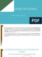7-FUNCIONES DEL ESTADO.pptx