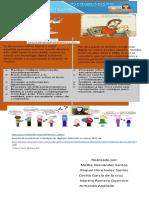 infografia nativos inmigrantes digitales.docx