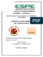Díaz_Santiago_Garantia_de_baterias_L00357472.docx