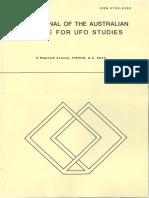 ACUFOS Journal vol 5 no 5.pdf