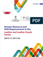 Leather and Leather Goods.pdf