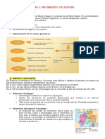 T2-NACIMIENTO DE EUROPA.docx