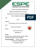 informe-alineacion de ruedas.docx