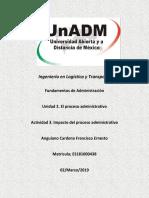 LFAM_U2_A3_FRAC.docx