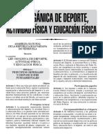 leyorganica_del_deporte.pdf