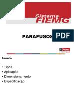 1-PARAFUSOS