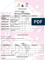 Critério dos jurados.docx