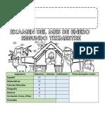 examen de enero corto.docx