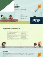 Studi Kasus 1-Kelompok 5 a+b+d+e.pptx
