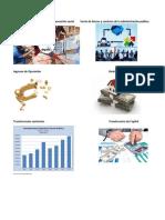 Contribuciones a la seguridad y prevención social.docx