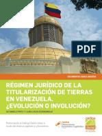 Ordenanza Sobre Sindicatura Del Municipio Heres Del Estado Bolívar