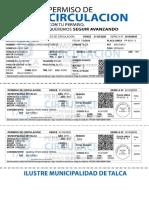 pp6018.pdf