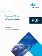 Event Management  2018.1 Release Notes.pdf
