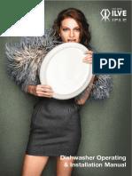 User-Manual-IVFIX4-20140804.pdf