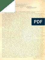 Vatra anul XXI, nr. 1 (117), ianuarie - martie 1971